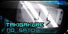 Taki-no-Kuni's avatar