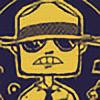 Takiari-xXXx-Meyrimo's avatar