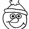 Takiblurb's avatar
