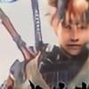 Takieno's avatar