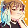 takihah's avatar