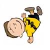 Takihisa's avatar