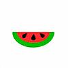 Takiki16's avatar