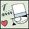 TakikoXIII's avatar