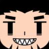 Takilmar's avatar