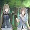 Takimara's avatar