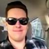 TAKIN627's avatar