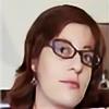 TakingBackSusan's avatar