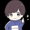 takiofilip's avatar