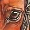 Takir's avatar