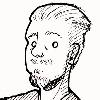 takirainer's avatar