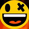 TakiraTakasu's avatar