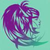 Takiribimeno's avatar
