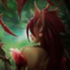 takirulZ's avatar