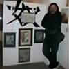 takistat2666's avatar