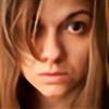 takisuegirl's avatar