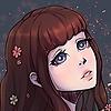Takitachan's avatar