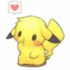 takitoes's avatar