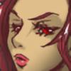 takiXD's avatar
