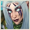 Takizas83's avatar