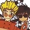 Takizuchi's avatar