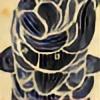 takkartwork's avatar