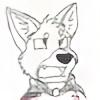 Takkiddie's avatar