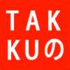 Takkun-o's avatar