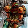 taklemario's avatar