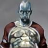 takludex's avatar