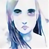Takluna's avatar