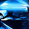 Tako520's avatar