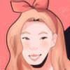 Takobun's avatar
