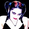 takocos's avatar