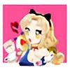takodeoro's avatar