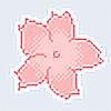 TakoDroid's avatar