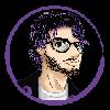 TakoIlustra's avatar
