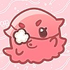 TAKOisUwU's avatar