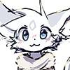 TakoKat's avatar
