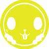 Takomustache's avatar