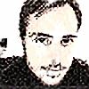 TakoNoOyabun's avatar