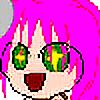 TakonoRessurection's avatar