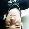 takonx's avatar