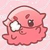 Takonyakii's avatar