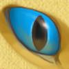 TakoraDrakan's avatar