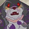 TakoraOkamura's avatar