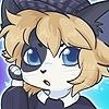 Takorokas's avatar