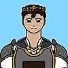 Takota2k17's avatar