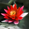 Takotak's avatar