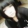 TakoTina's avatar